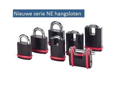 MUL-T-LOCK HANGSLOT E-SERIE CAD. NE10H INTERACTIVE