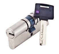 mul-t-lock cilinders
