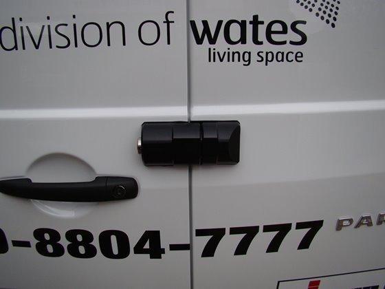 mul-t-lock-voertuig-beveiliging
