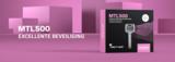 MT5 sleutel MTL 500_