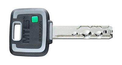 MT5 sleutel