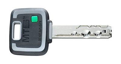 MT5+ sleutel