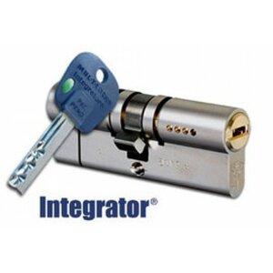 Mul-T-Lock Integrator cilinder SKG**