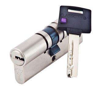 Mul-T-Lock Classic Pro cilinder SKG***