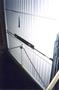Garagedeursloten met kerntrekbeveiliging