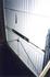 Garagedeursloten met kerntrekbeveiliging_